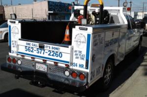 mobilie-tire-repair