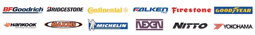 tire-brands-banner