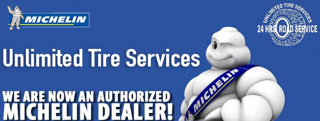 unlimited-tire-michelin-dealer